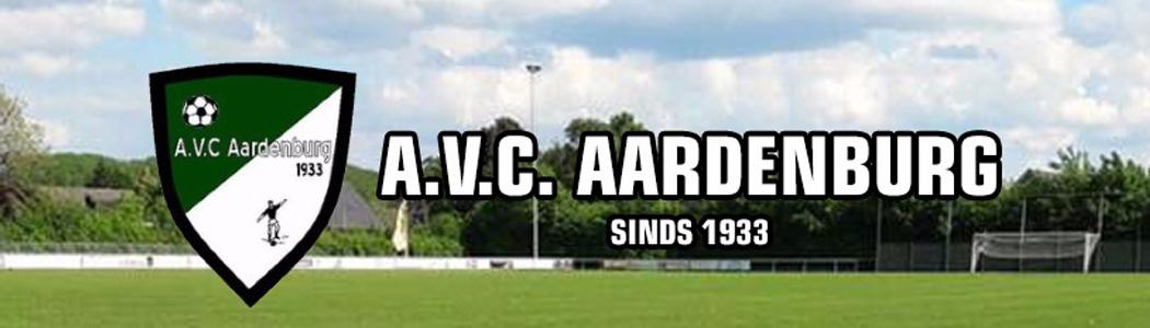 AVC Aardenburg